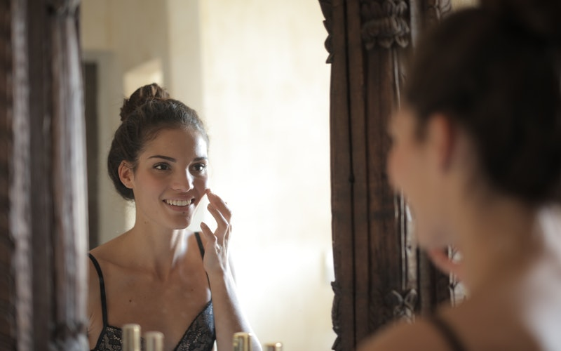 Top 10 Best Moisturizers for Combination and Oily Skin