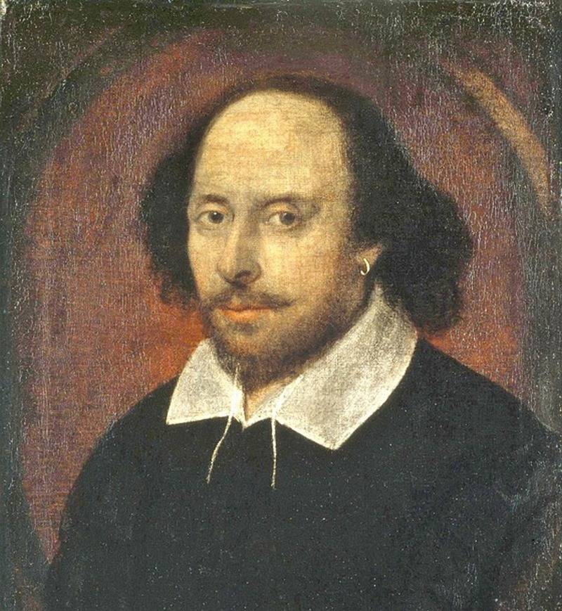 Top 10 Best Shakespeare Plays That Prove His Work Is Timeless