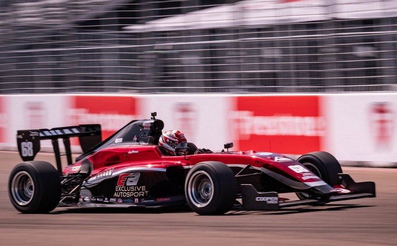 Top 10 Reasons Why Is IndyCar Better Than Formula 1