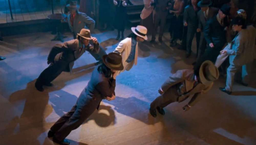 Top 10 Epic Michael Jackson Music Videos That We'll Always Cherish
