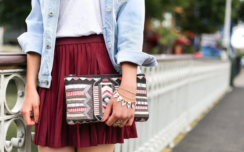 Top 10 Stylish Bags and Accessories You Must Discover This Black Friday