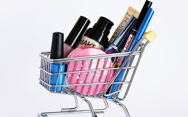 Top 10 Makeup Brands You Need to Catch on Sale for Black Friday