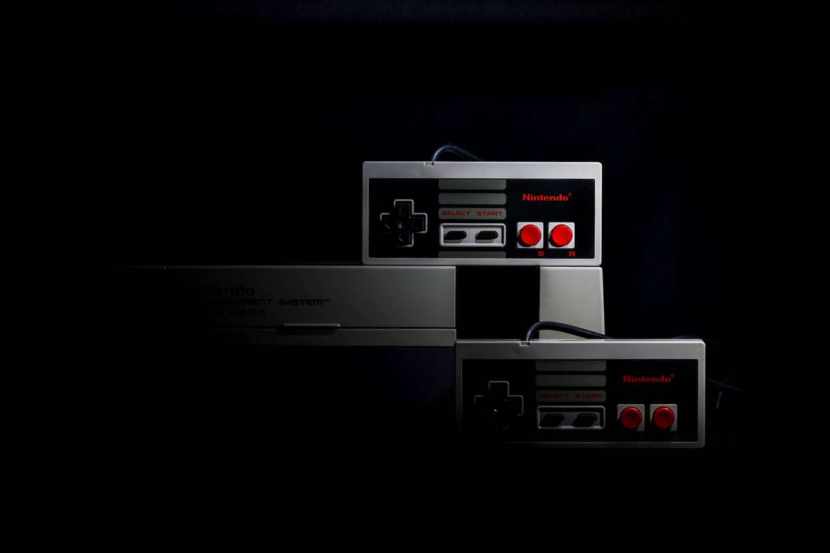 Top 10 Most Powerful Consoles on Their Release Date