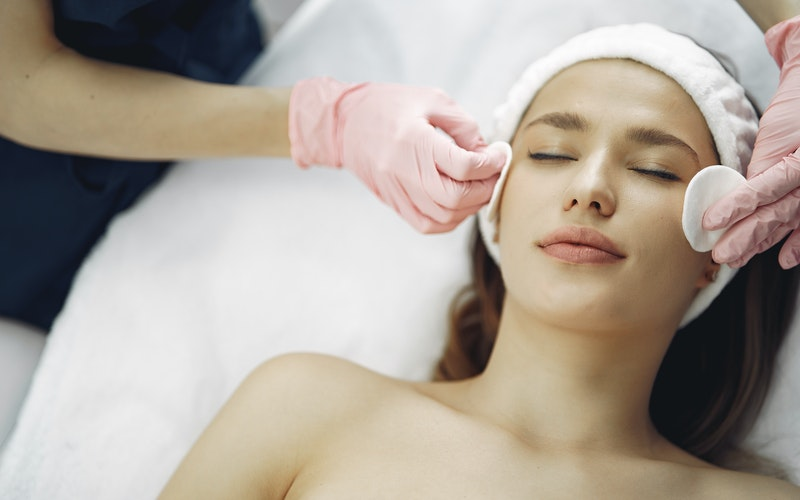 Top 10 Skincare Misconceptions You Should Be Aware of