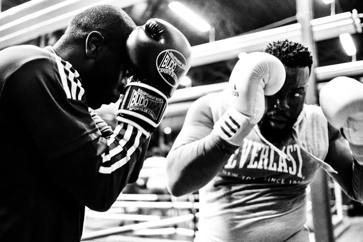Top 10 Best Boxer Who Finished Their Careers Undefeated