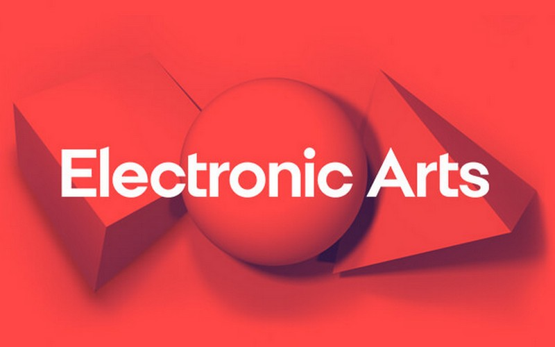 Top 10 Reasons Why Is Electronic Arts So Much Hated