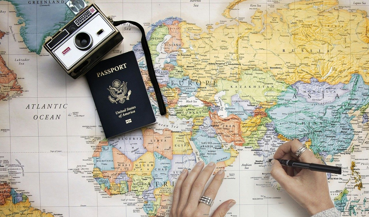 Top 10 Tips and Tricks to Make Your Trip Smoother