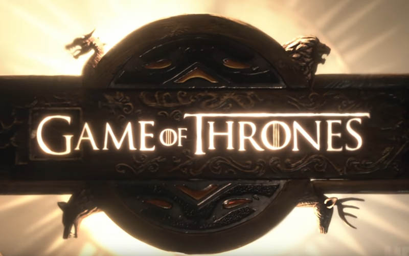 Top 10 Most Fulfilling Fan Moments in Game of Thrones