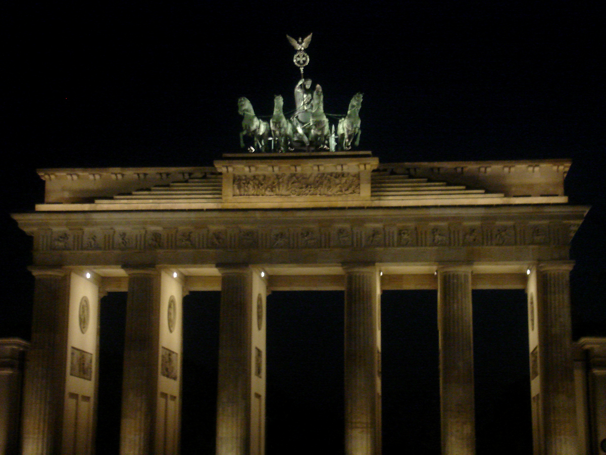 Top 10 Things You Must Try And See While in Berlin
