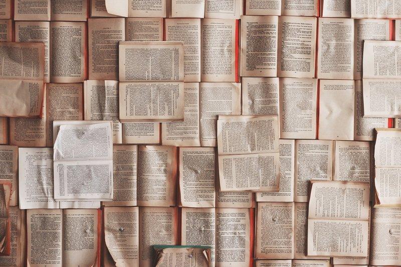 Top 10 English Short Stories That Will Awaken Your Imagination