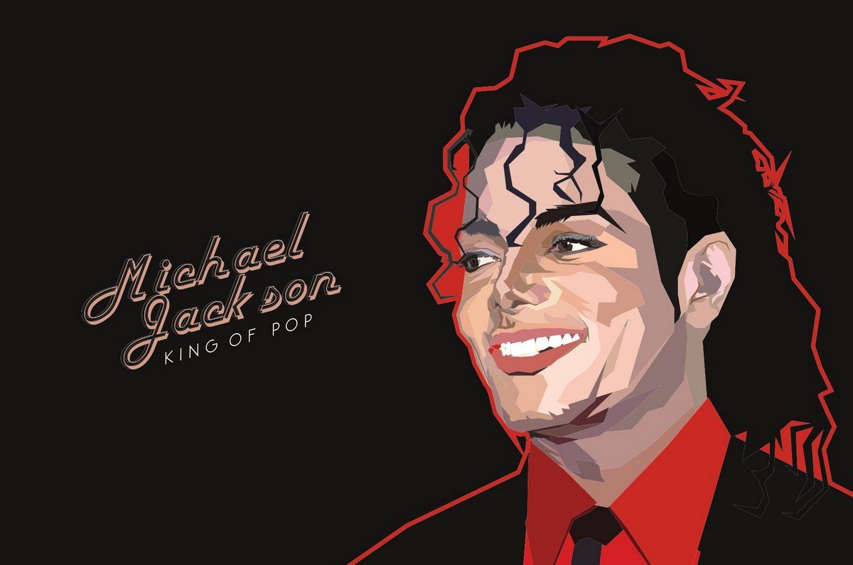 Top 10 Michael Jackson Songs That He Never Performed Live