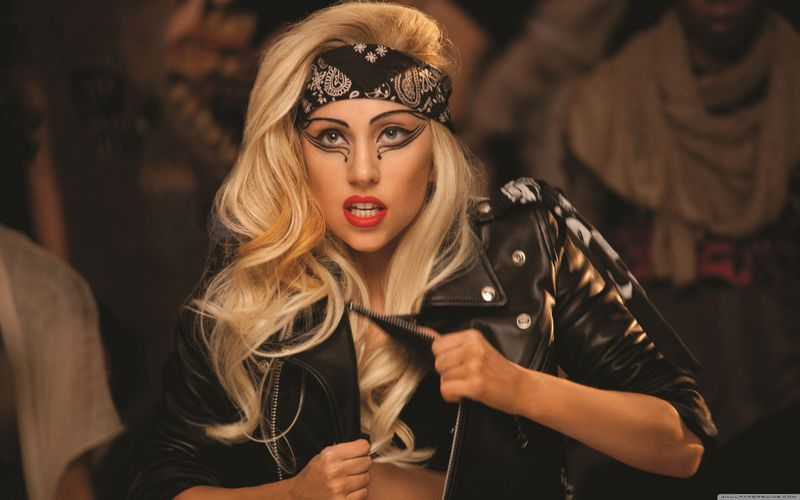 Top 10 Controversial Lady Gaga Music Videos That Display Her Wildest Imagination