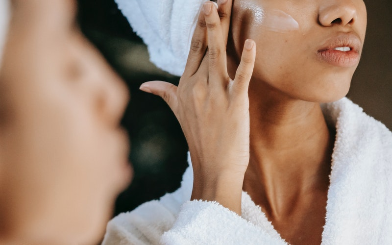 Top 10 Things to Try If You Want to Remove Blackheads
