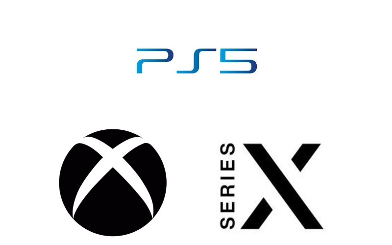 Top 10 Ugly Truths About PlayStation 5 and Xbox Series You Need to Know