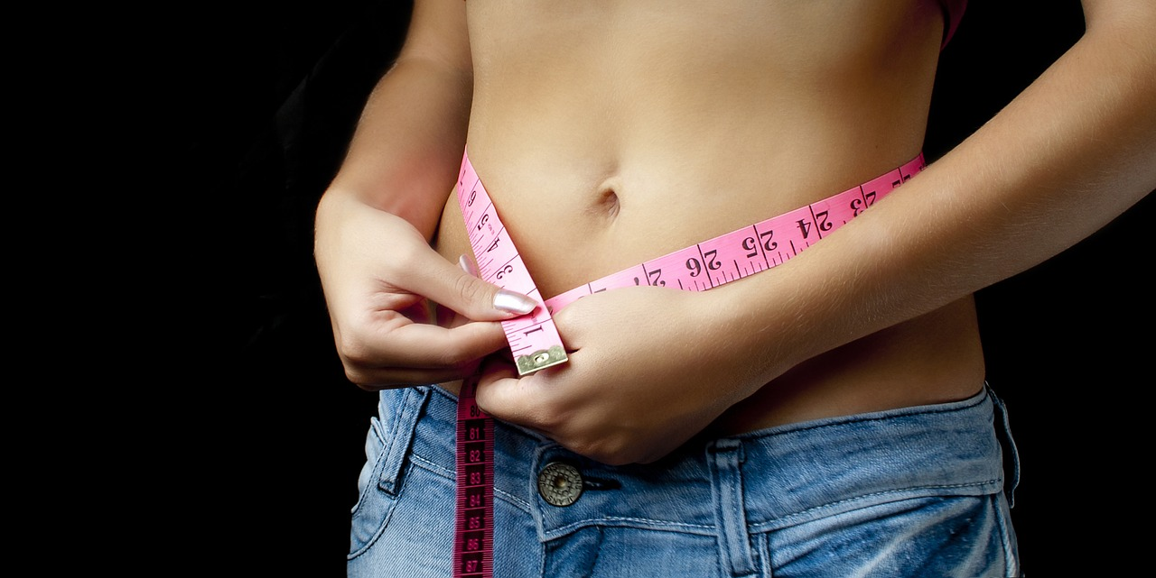 Top 10 Food, Drinks, and Wraps That Can Help You Slim Down and Improve Your Health