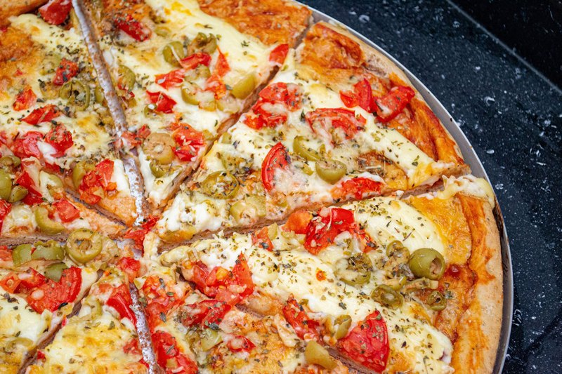 Top 10 Best Recipes for Pizza That You Can Prepare at Home