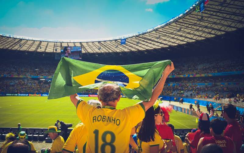 Top 10 Biggest FIFA World Cup Myths That Almost Everyone Believes In