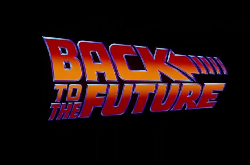 Top 10 Less Known Facts About Back to the Future Trilogy
