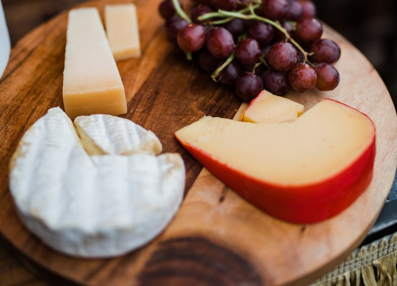 Top 10 Delicious Types of Cheese to Spice Up Every Meal
