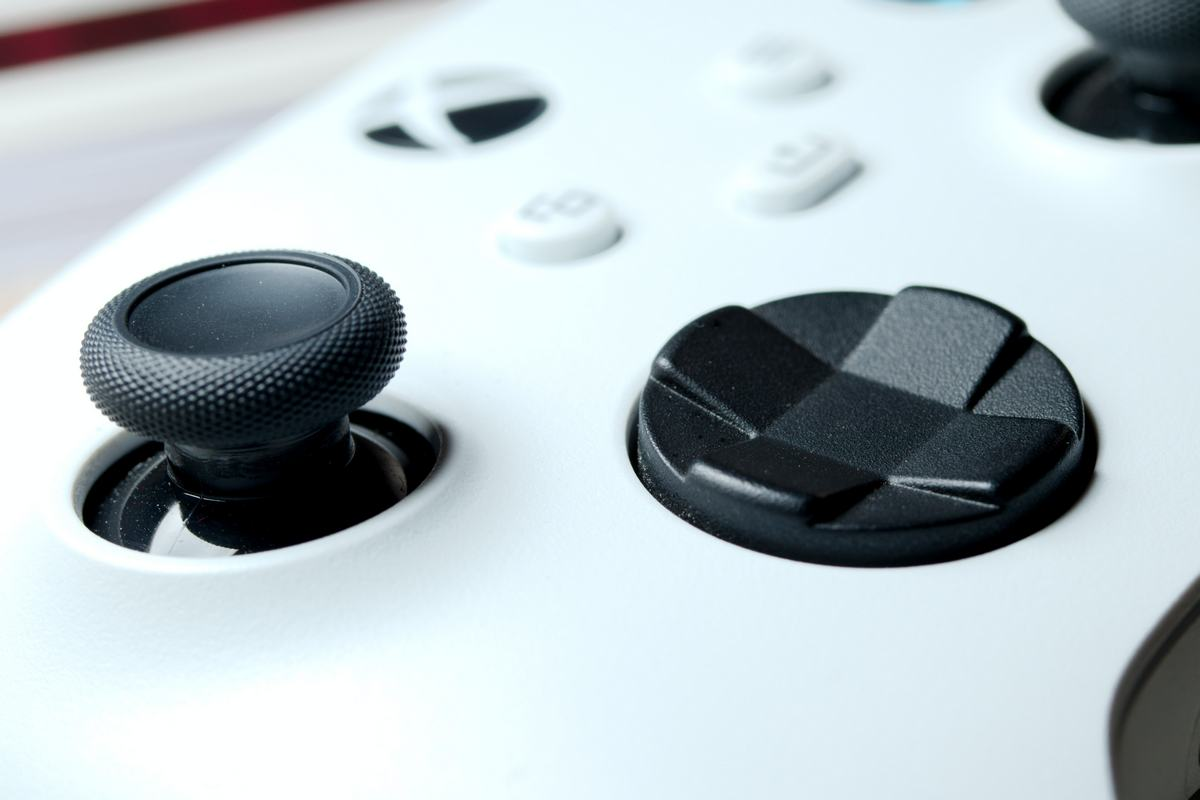 Top 10 Backward Compatible Games You Should Play on Your Xbox Series X or S