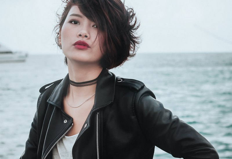 Top 10 Ways to Wear Leather Like a Pro And Feel Confident