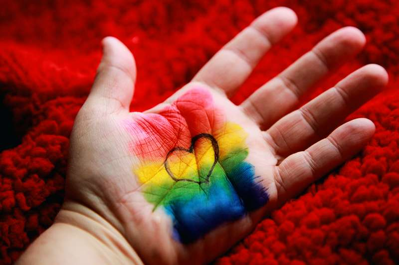 Top 10 Friendliest LGBTQ+ Destinations Around the World