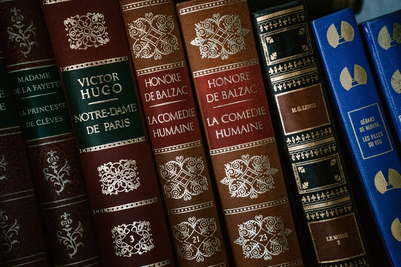 Top 10 Most Hated Popular Books That You Probably Dislike As Well