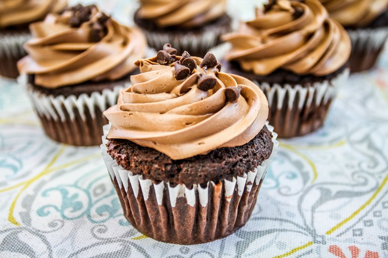 Top 10 Stunning Sweet Muffins Recipes That Are Easy to Prepare at Home