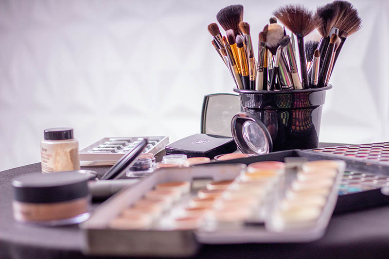 Top 10 Best Makeup Brands You Need to Try Right Now