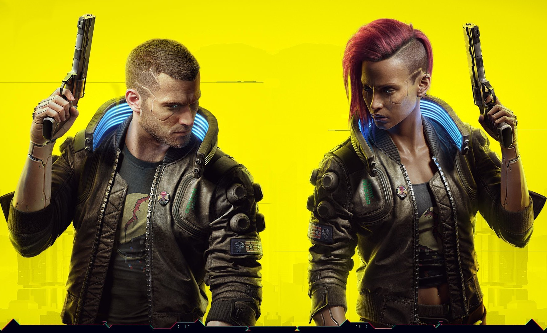 Top 10 Things You Must Do Before Playing Cyberpunk 2077
