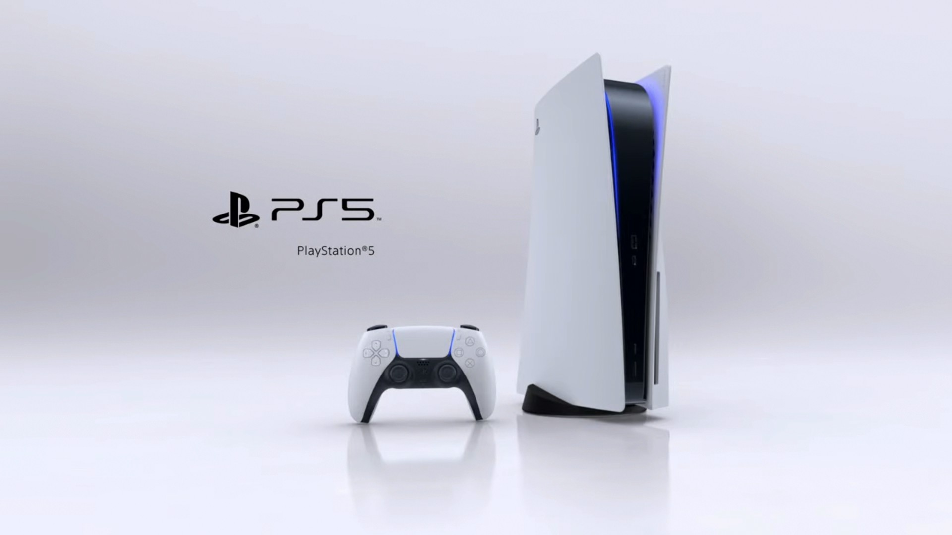 Top 10 Reasons Why You Shouldn't Consider Buying a PlayStation 5