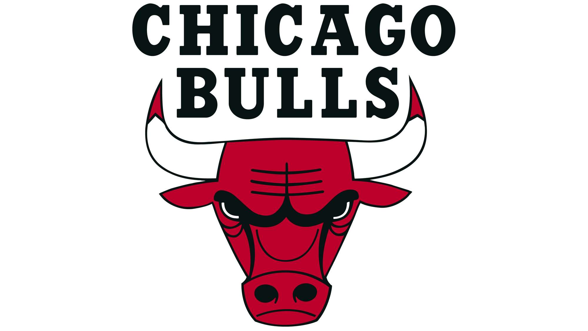 Top 10 Most Useless Chicago Bulls Dynasty Players