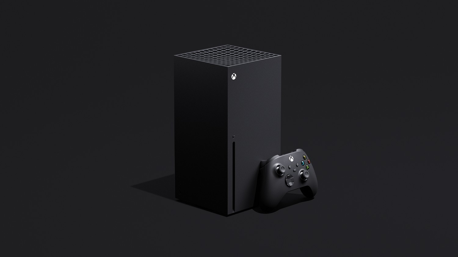 Top 10 Reasons Why You Shouldn't Consider Buying Xbox Series X